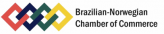 BNCC Brazilian-Norwegian Chamber of Commerce